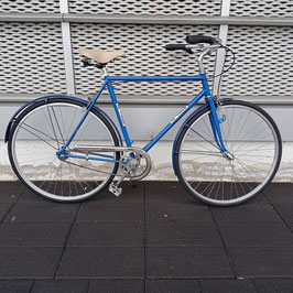 """El Pingu"" Bike VENDUTA"