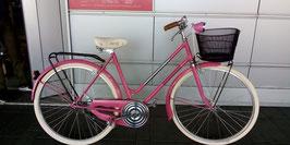 Pink. VENDUTA