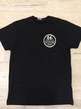 Ciclo t-shirt uomo