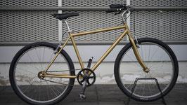 Fenice Bike #2/2021