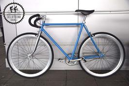 Fixed #1 bleu - VENDUTA