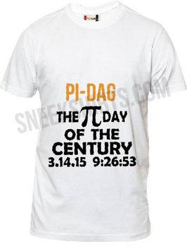 PI - Dag