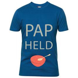 Pap Held