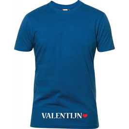 Valentijn<3