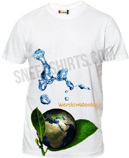Wereldwaterdag