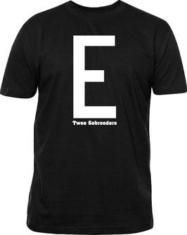Twee gebroeders E