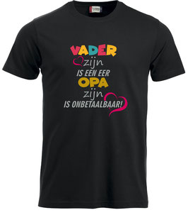 Vader-Opa