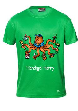 Handige Harry