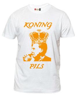 Koning pils