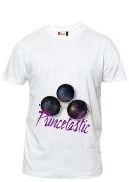 Princetastic