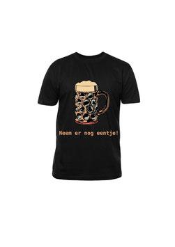 Neem bier