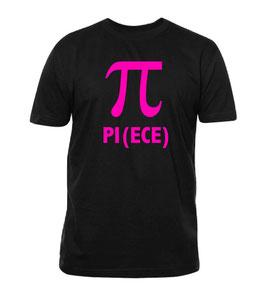 Pi(ece)