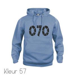 070 Den Haag