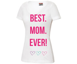 Moeder Best