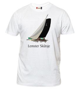 Lemmer