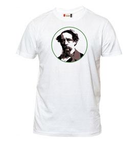 Charles Dickensdag