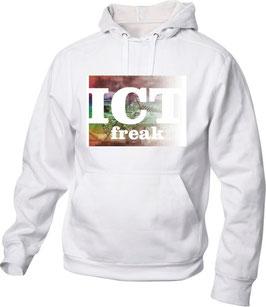 ICT freak