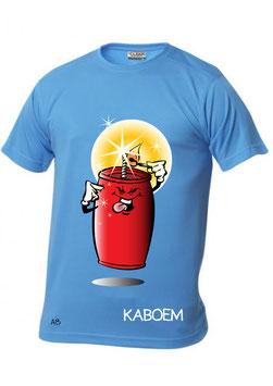 KABOEM