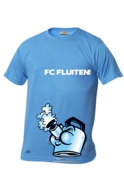 FC Fluiten