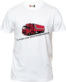 Vrachtautootje