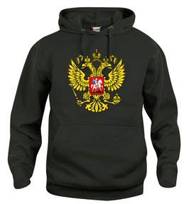 USSR 2