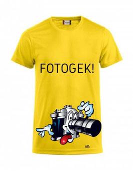 Fotogek