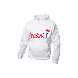 Falentijn