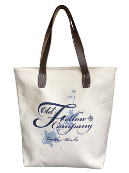 LIMITED TOTE BAG