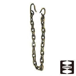 Haru/H-1009H(Brass)