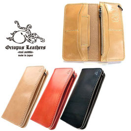 TYPE-2 / LONG WALLET