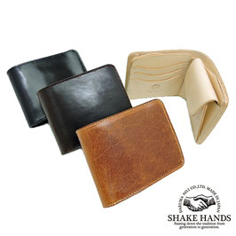 SHSW-tre【Saddle Pull Up Leather】
