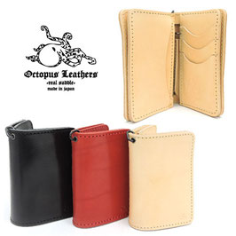 TYPE-1 / MIDDLE WALLET