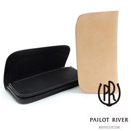 パイロットリバー/PAILOT RIVER ロングウォレット PR-KUJIRA-LW
