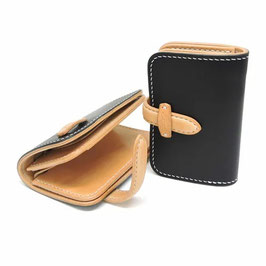 MIDDLE WALLET(ST)