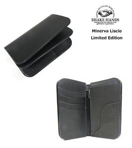SHMW-uno-sp-ml【Minerva Liscio】