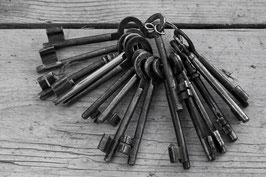 Schlüsselbund 2