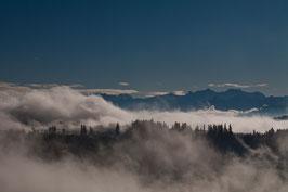 Gäbris Nebel 1