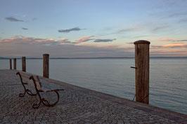 Bodensee-Stimmung