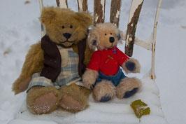 2 Bären 2