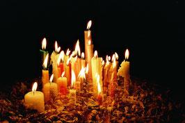 Kerzen 7