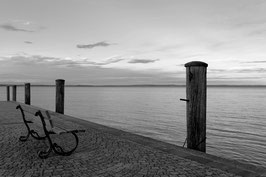 Bodensee 4