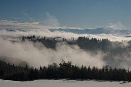 Gäbris Nebel 2