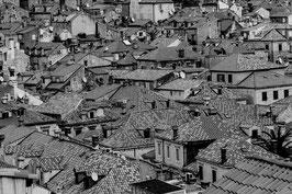 Über den Dächern von Dubrovnik 2