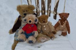 4 Bären 1