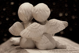 2 Engel