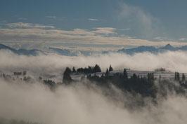 Gäbris Nebel 3