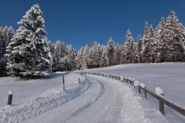 Winterweg Gäbris 1