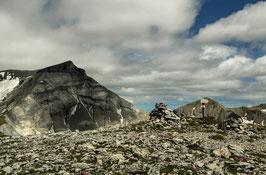 Fil de Cassons 3 - Glarner Alpen