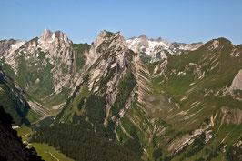 Alpstein 1