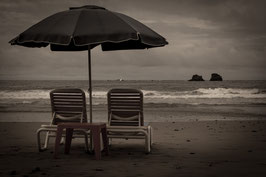 Relaxen Costa Rica